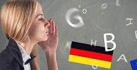 Курсы английского или онлайн-занятия сизучением языка навыбор всети языковых центров Yes. <b>Скидка50%</b>