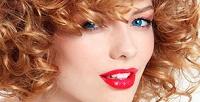 <b>Скидка до 87%.</b> Перманентный макияж губ, век или бровей навыбор всалоне «Даниэлла»