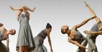 <b>Скидка до 72%.</b> Занятия танцами вдоме танца Tendance