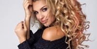 <b>Скидка до 75%.</b> Стрижка, укладка, окрашивание, кератиновое восстановление волос всалоне «Центр красоты»