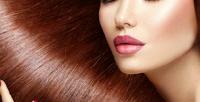 <b>Скидка до 78%.</b> Стрижка, полировка волос, окрашивание, ботокс для волос ипроцедуры поуходу заволосами встудии красоты Delight Colour-Bar byIrina Bunina