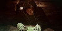 Участие вквесте «Зло» отквест-проекта Mystical Quests (1290руб. вместо 3000руб.)