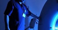 <b>Скидка до 56%.</b> Компьютерная томография влечебно-диагностическом центре «Невромед-диагностик»