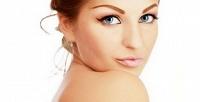 <b>Скидка до 57%.</b> Увеличение губ, коррекция зоны лица или подтяжка кожи лица всети центров красоты «100лица»