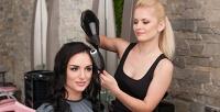 <b>Скидка до 77%.</b> Женская стрижка, биоламинирование, окрашивание волос всалоне красоты «Анастасия»