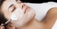 <b>Скидка до 66%.</b> Биоревитализация, мезотерапия лица, кожи головы, нанесение альгинатной маски для лица, RF-лифтинг ивакуумный массаж лица вцентре косметологии Елены Голубевой