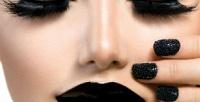 <b>Скидка до 73%.</b> Маникюр ипедикюр спокрытием навыбор всалоне красоты Beauty Lab 4/2