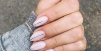 <b>Скидка до 60%.</b> Классический, европейский или комбинированный маникюр ипедикюр спокрытием гель-лаком идизайном ногтей всалоне красоты «Образ»