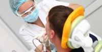 <b>Скидка до 57%.</b> Лечение кариеса сустановкой пломбы на1, 2или 3зуба встоматологической клинике «Эстедент»