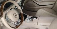 <b>Скидка до 91%.</b> Защитное покрытие, полировка, обработка кузова жидким стеклом, полная или комплексная химчистка салона автомобиля вцентре «Альбатрос»