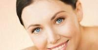 <b>Скидка до 65%.</b> Чистка, RF-лифтинг, микродермабразия, лазерный карбоновый или гликолевый пилинг лица вкосметологическом центре «Ластмед»