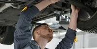 <b>Скидка до 80%.</b> Сертификат наремонтные работы, техническое обслуживание автомобиля, замена запчастей или технических жидкостей откомпании Laura