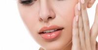 <b>Скидка до 78%.</b> Ультразвуковая, механическая или комбинированная чистка лица, пилинг либо массаж лица вцентре красоты Maravilla