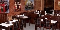 <b>Скидка до 51%.</b> Ужин для двоих, четверых или банкет для компании до12человек отирландского паба «Дублин»