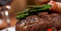 <b>Скидка до 50%.</b> Ужин, VIP-ужин или пивной сет вирландском баре «Дублин паб»