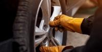 <b>Скидка до 51%.</b> Шиномонтаж ибалансировка колес размером отR13 доR19 от«ГрифАвто»