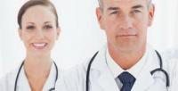 Консультация хирурга-флеболога собследованием иназначением лечения вклинике лазерной хирургии «Варикоза нет» (750руб. вместо 1500руб.)