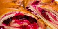 <b>Скидка до 50%.</b> Набор из3или 6штруделей всети кафе-пекарен «Пирогоф»