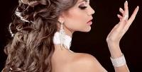 <b>Скидка до 50%.</b> Мужская стрижка иженские стрижки сокрашиванием или без отпарикмахерского салона Beauty Club