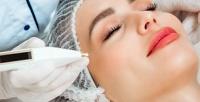 <b>Скидка до 55%.</b> Инъекции Dysport, мезотерапия, плазмотерапия лица, шеи или зоны декольте вмногопрофильном центре красоты «Мезо-Трейд»