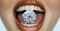 <b>Скидка до 60%.</b> Комплексная чистка зубов потехнологии AirFlow, лечение кариеса, пульпита или удаление зуба встоматологической клинике «Свежее дыхание»
