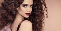 <b>Скидка до 81%.</b> Женская стрижка, окрашивание, ламинирование, процедуры поуходу заволосами встудии красоты издоровья Imperial Beauty