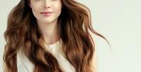 <b>Скидка до 71%.</b> Женская или мужская стрижка, окрашивание волос всалоне красоты Sofit
