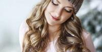 <b>Скидка до 70%.</b> Женская или мужская стрижка, SPA-уход, долговременная укладка, осветление, тонирование иокрашивание волос всалоне красоты Steinfield