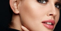 <b>Скидка до 60%.</b> Наращивание ресниц навыбор либо оформление бровей отстудии Nails &Beauty Studio