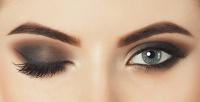 <b>Скидка до 69%.</b> Перманентный макияж губ, бровей, межресничного пространства вкосметическом кабинете Марины Мигуновой