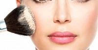 <b>Скидка до 51%.</b> Архитектура иокрашивание бровей, вечерний макияж, создание полного образа или прически отстилиста-визажиста Галины Юсуповой