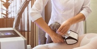 <b>Скидка до 52%.</b> 3или 5сеансов LPG-массажа всего тела встудии красоты Loran