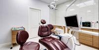 <b>Скидка до 76%.</b> Сертификат номиналом до15000руб.намедицинские процедуры встоматологической клинике «Zubы &Gubы»