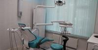 <b>Скидка до 78%.</b> Ультразвуковая чистка зубов, чистка AirFlow, покрытие фторлаком встоматологии «ОлДент»