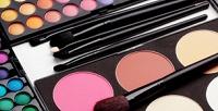 <b>Скидка до 85%.</b> Курсы макияжа «Сам себе визажист» и«Домашняя косметология» вкабинете красоты Мадины Адзуллаевой