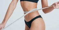 <b>Скидка до 52%.</b> Инъекции липолитиков для похудения отцентра Mezo Lab