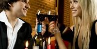 Все блюда меню иалкогольные напитки вкафе «Золотой теленок» соскидкой50%