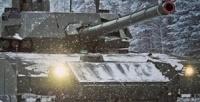 <b>Скидка до 66%.</b> Участие впрограмме «Армата-тур» скатанием натанке Т-14 истрельбой изавтомата АК-47 отклуба экстремального отдыха итуризма «Феникс»
