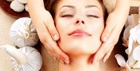 <b>Скидка до 75%.</b> До7сеансов RF-лифтинга или ручного массажа лица, шеи изоны декольте всалоне массажа «Sилуэт»