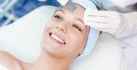 <b>Скидка до 76%.</b> Комбинированная или ультразвуковая чистка лица, массаж, всесезонный пилинг, карбокситерапия, мезотерапия, микротоковая терапия, светотерапия, миостимуляция всалоне красоты Crown