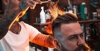 <b>Скидка до 50%.</b> Мужская стрижка, моделирование бороды, детская стрижка отOldBoy Barbershop