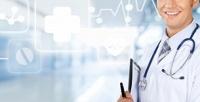 Прием врача-терапевта скомплексной диагностикой вклинике «Мирамед» (793руб. вместо 4670руб.)