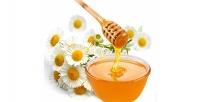 <b>Скидка до 50%.</b> Гречишный или цветочный мёд, чай «Татарский», «Башкирский», «Для сауны ибани», «Русский букет» или фиточай