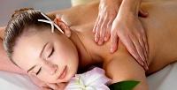 <b>Скидка до 76%.</b> Сеансы массажа вкосметологическом кабинете Sttrigo Samara
