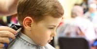 <b>Скидка до 50%.</b> Стрижка «Отец исын», мужская стрижка соформленим бороды или без вбарбершопе Hair Club Ivanovo