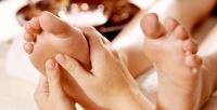 Курс обучения массажу свыдачей сертификата винституте массажа Юрия Сытенко. <b>Скидкадо57%</b>