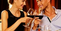<b>Скидка до 52%.</b> Романтический или дружеский ужин вкафе-баре Persia