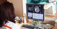 <b>Скидка до 45%.</b> Магнитно-резонансная томография навыбор вмедицинском центре «Поиск»
