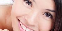 Ультразвуковая чистка или отбеливание зубов в«Стоматологической клинике №7». <b>Скидкадо92%</b>