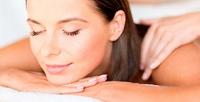 <b>Скидка до 85%.</b> 3, 5или 7сеансов массажа в«Оздоровительном центре Одинцева Матвея»